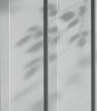 vertical detail