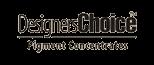 designers-choice-logo