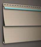 Charter Oak XL Clapboard