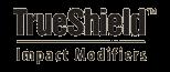 true-shield-logo