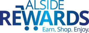 Alside Rewards fnl