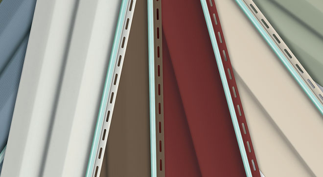 Alside_Siding_Color