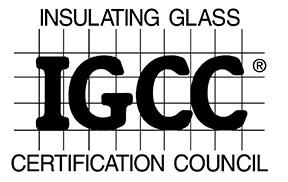 IGCC Logos